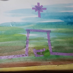 my painting 2