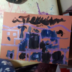 painting 2