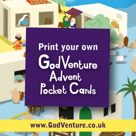 print-your-own-godventure-advent-pocket-cards