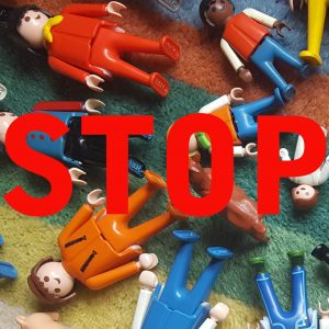 stop play stop2
