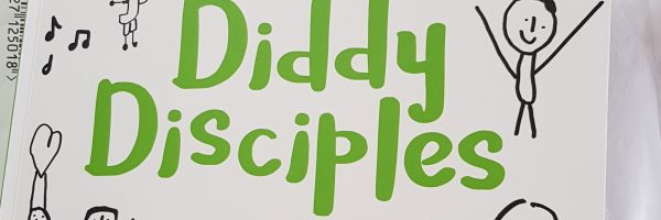 reivew diddy disciples (2)